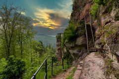 12-Vosges-du-Nord-Fleckenstein
