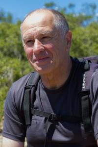 Jean-Pierre assistant guide