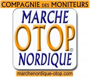 Logo C° OTOP DEF copie